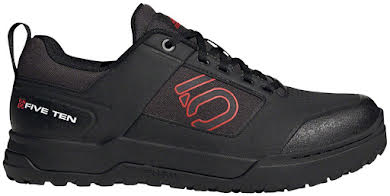 Five Ten Men's Impact Pro Flat Shoe - MY21 alternate image 6