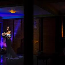 Свадебный фотограф Flavio Roberto (FlavioRoberto). Фотография от 18.04.2019