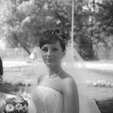 Wedding photographer Vladislav Trocenko (bioboy). Photo of 05.05.2014