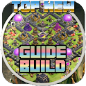 Guide Clash For Clan Build icon
