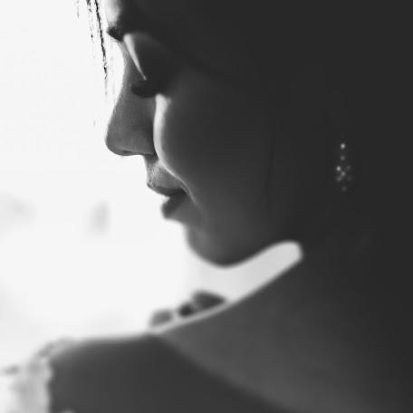 Свадебный фотограф Абдулгапар Амирханов (gapar). Фотография от 11.02.2018