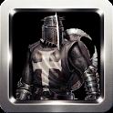 Templar Knight Wallpapers icon