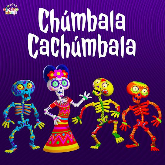 Chúmbala Cachúmbala