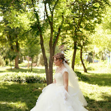 Wedding photographer Oksana Danilevskaya (Noriaki). Photo of 02.07.2015