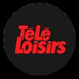Programme TV par Télé Loisirs : Guide TV & News TV