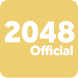 2048 Official by Gabriele