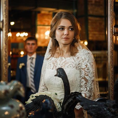 Свадебный фотограф Софья Кипарисова (Kiparisfoto). Фотография от 30.09.2017