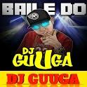 Brega Funk Brasil - Dj Guuga Musicas Sem Internet icon