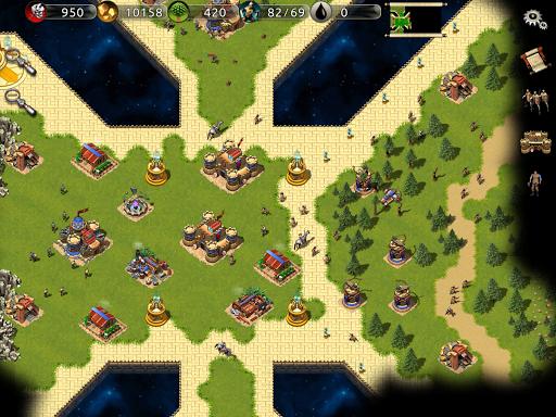 Warage modavailable screenshots 9