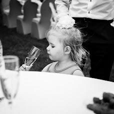 Wedding photographer Olga Voronenko (olgaPHOTO555). Photo of 06.04.2018