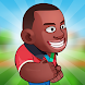 MaximBady: Bullseye I Fun Youtuber action game - Androidアプリ