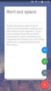 1000+ Business Ideas - náhled
