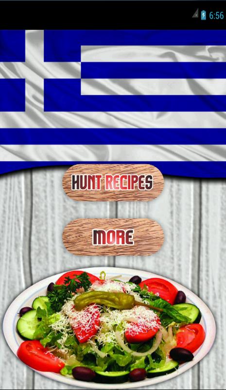 Greek food recipes apk 10 download free lifestyle apk download greek food recipes apk forumfinder Gallery