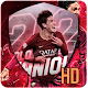 Nicolo Zaniolo Wallpaper HD Android apk