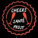 Cheers Santé Prost (app)