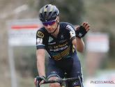 Trois jours, trois victoires: ce coureur belge qui marche sur la Flèche du Sud