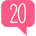 20 Questions icon