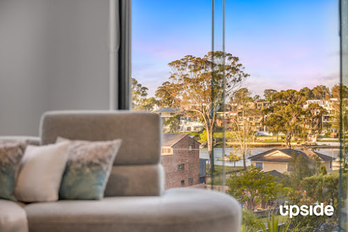 Photo of property at 63 Riverview Road, Pleasure Point 2172