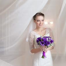 Wedding photographer Evgeniy Ermishin (flashstudio). Photo of 18.01.2013