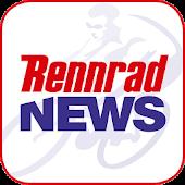 Rennrad News