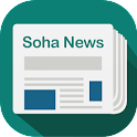 Tin tuc Soha - Soha News