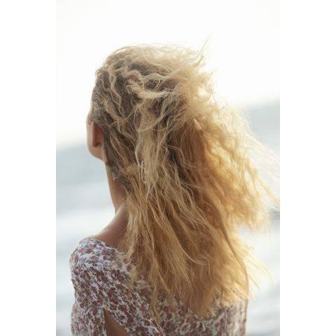 Mod's Hair Hasselt foto