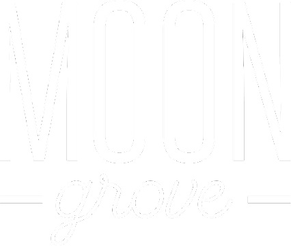 Moon Grove Apartments Homepage