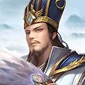 Three Kingdoms:Heroes of Legend icon