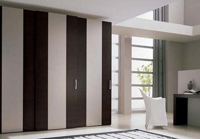 Cupboard Furniture Design Magnificent Wardrobe Furniture Designs  Android Apps On Google Play Inspiration Design