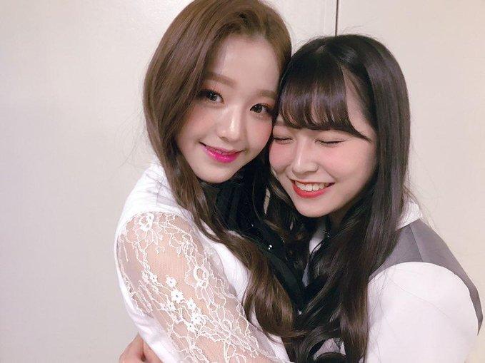 wonyoung_IZONE_miru_2
