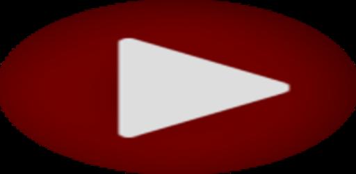 SuaTela V2 Better Series e Filmes for PC