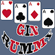 Download Gin Rummy: Cards Game For PC Windows and Mac