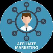 Affiliate Marketing - Learn Affiliate Marketing