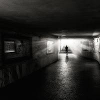 Subway di