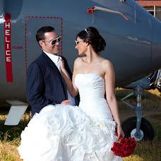 Wedding photographer Eric Velado (velado). Photo of 06.09.2018