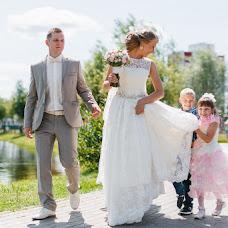 Wedding photographer Igor Brel (brelig). Photo of 11.08.2015