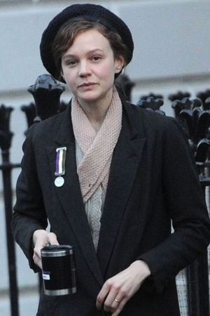 Suffragette still.jpg