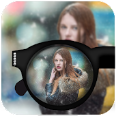 PIP Camera Effects Pro 2019