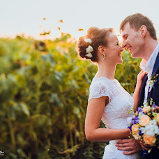 Wedding photographer Yuliya Sukhareva (Jsuhareva). Photo of 27.09.2014