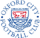 Oxford City Football Club, Inc.