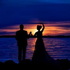 Wedding photographer Vitaliy Gumann (Happy-Day-Team). Photo of 24.07.2013