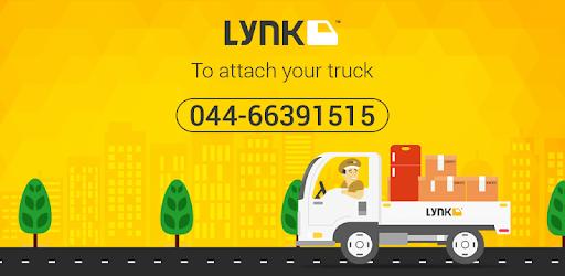 LYNK Partner – Apps on Google Play