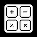 Ekstar Calculator icon