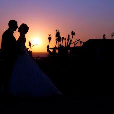 Wedding photographer Filippo Quinci (quinci). Photo of 20.06.2015