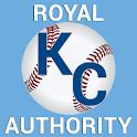 Royal Authority icon