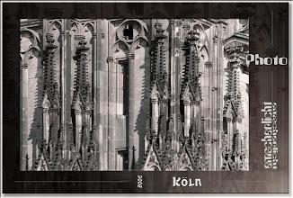Foto: 2007 10 18 - R 06 09 10 116 - P 022 - Kölner Spitzen