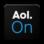 AOL On 2.0.1.21 Apk