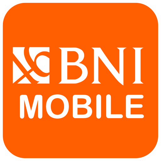 BNI Mobile .. file APK for Gaming PC/PS3/PS4 Smart TV