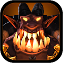 Beast Towers TD icon
