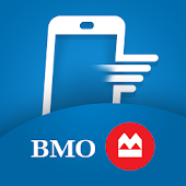 BMO On-The-Go - L'instant BMO